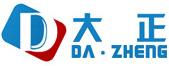 江(jiang)甦(su)大正(zheng)電氣有限(xian)公司